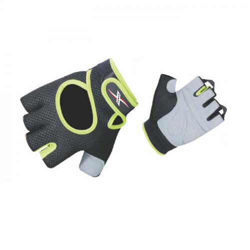 Перчатки для фитнеса X-power (9100) р. M